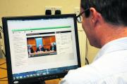 £22k cost of Wiltshire Council's internet broadcasts
